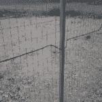Cavo microfonico per recinzioni
