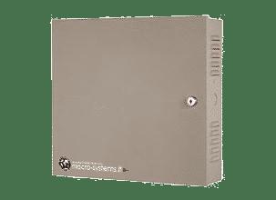 Controllore varchi controllo accessi