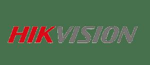 Il nostro partner HikVision