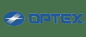 Il nostro partner Optex